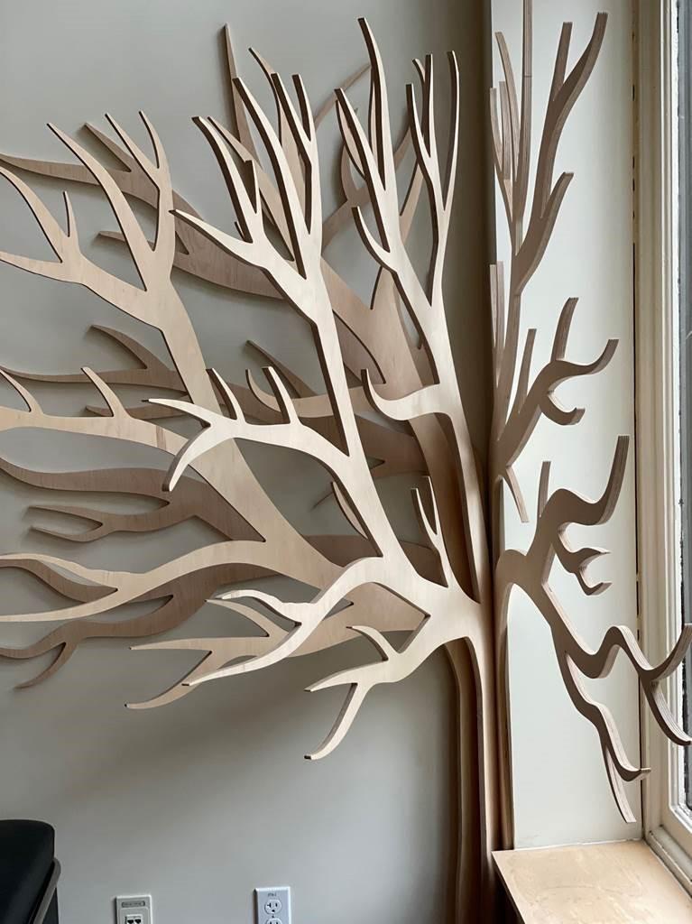 Appleply Tree 4 1