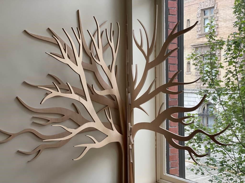 Appleply Tree 5 1